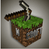 Mega Craft v1 Apk for Android