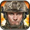 Modern War by GREE v5.0.2 apk for android