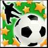 New Star Soccer v4.07 Apk for Android