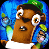 Rollabear v1.06 Apk + Data for Android