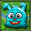 Save Funny Animals v1.0.0 Apk for Android
