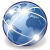 Smart Network v1.7.1 Apk for Android