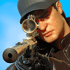 Sniper 3D Assassin Apk + Mod (unlimited coins) v1.17 for Android