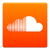 SoundCloud – Music & Audio v2017.08.09 Apk for Android