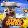 Star Wars Galactic Defense
