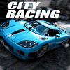 Street Racing 3D 6.0.5 Apk + Mod Hacked Free shopping for Android