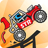 Stunt Truck Racing v2.6 Apk for Android