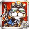 Super Spy Cat v1.8 Apk + Mod (a lot of money) for Android
