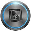 TSF Shell 3D Launcher pro Apk Patched v3.8.4 for Android