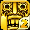 Temple Run 2 v1.36 Apk + Mod (Money/Unlocked) for android