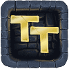 Terrible Tower v5.61 Apk + Mod + Data for Android