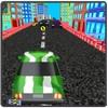 Traffic Racer Crazy v1.3 apk for android