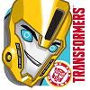 Transformers RobotsInDisguise v1.3.0 Apk + data for Android