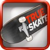 True Skate 1.5.25 Apk + MOD (Unlimited Money/Unlocked) for android