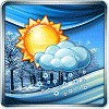 Weather Now v3.5 Apk for Android