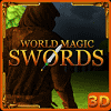 World Magic Swords v1.4 Apk for Android
