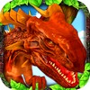 World of Dragons: Simulator v1.0 apk for android