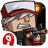 Zombie Age 2 1.3.1 Apk + Mod (Money/Ammo) for Android