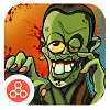 Zombie Must Die v1.0 Apk for Android