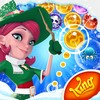 Bubble Witch 2 Saga 1.124.2 apk + Mega mod for android