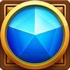 Clash Of Atlantis beta v1.0.0.2 apk for android