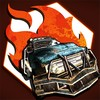 Scorched – Combat Racing v2.555256G1 apk + data for android