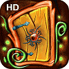 100 Doors Legends HD v1.0.6 Apk + Data for Android
