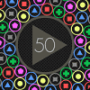 50 – Critical Mass v1.0.1 Apk for Android