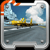 Aircraft Carrier v1.02 Apk + Data for Android