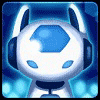 Amoebattle v1.0.0 Apk for Android