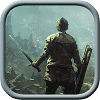 Avernum: Escape From the Pit v1.0.3 build 1421896031 Apk + Data for Android