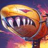 Battle Alert 2: 3D Edition v1.1.3 Apk for Android