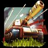 Battle Tanks 3D: Armageddon v1.0.4 Apk + Mod + Data for Android