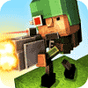 Block Fortress: War v1.00.03.4 Apk + Data for Android