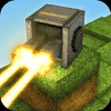 Block Fortress v1.00.06.2 Apk + Data for Android