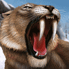 Carnivores: Ice Age 1.7.5 APK Mod + Data for Android