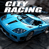 City Racing 3D 5.5.5017 Apk + Mod (a lot of money) for Android