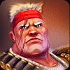 Clones Crusade v1.0.0119.1486 Apk + Data for Android