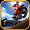 Crazy Biker 3D v1.0 Apk + Mod for Android