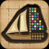 CrossMe Color v2.2.2 Apk for Android