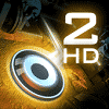 Dark Nebula HD – Episode Two v1.1.1 Apk for Android
