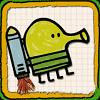 دانلود نسخه مود شده بازی Doodle Jump v3.9.4 دودل جامپ اندروید