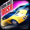 Drag Race: Rush v2.0 Apk + Data for Android