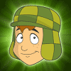 El Chavo v1.2.9 Apk for Android