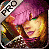 Final Fury Pro v1.5.1 Apk + Data for Android