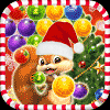 Fruits 2: Magic bubble v1.2.8.141224 Apk for Android