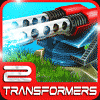 Galaxy Defense 2: Transformers v1.0.0.4 Apk + Data + MOD (a lot of money) for Android
