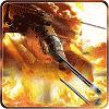 GUNSHIP BATTLE Helicopter 3D Apk + Mod + Data v2.5.31 for Android