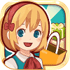 Happy Mall Story: Sim Game 2.3.1 Apk + Mod for Android