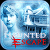Haunted Escape v1.0.5 Apk + Data for Android